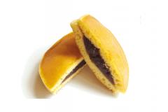 Dessert MOCHI et GLACE.
