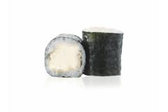 MA cheese