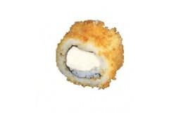 Oignon Roll & California Frit